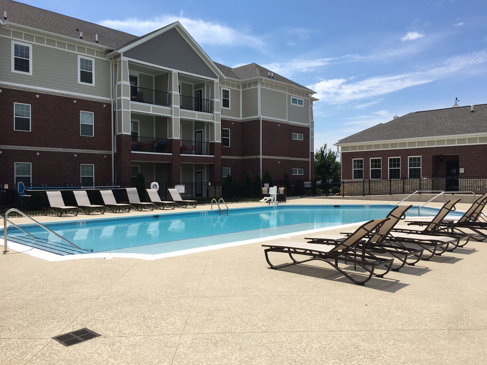 olde towne apartments photo gallery - olde towne apartments